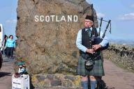 004_Schottland