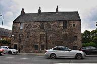 007_Glasgow