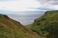028_Isle_of_Skye