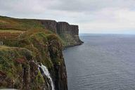 032_Isle_of_Skye