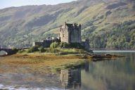 038_Elean_Donan_Castle