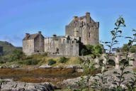 039_Elean_Donan_Castle