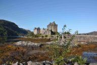 040_Elean_Donan_Castle