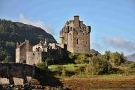 041_Elean_Donan_Castle