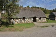 046_Highland_Folk_Museum