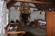 048_Highland_Folk_Museum