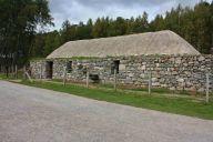 049_Highland_Folk_Museum