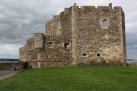 053_Blackness_Castle