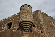 055_Blakcness_Castle