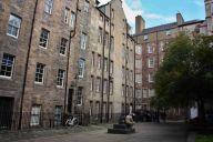 057_Edinburgh