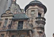 059_Edinburgh