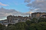 060_Edinburgh