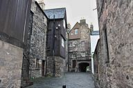 062_Edinburgh