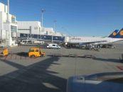 001_Flughafen_Muenchen