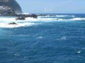 035_Porto_Moniz8