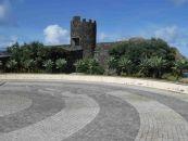 039_Porto_Moniz_12