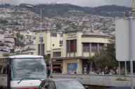 056c_Altstadt_Funchal2