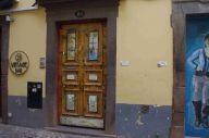 056e_Altstadt_Funchal4