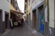 056f_Altstadt_Funchal5