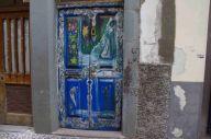056g_Altstadt_Funchal6