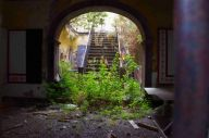 056h_Altstadt_Funchal7