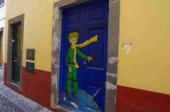 056i_Altstadt_Funchal_8