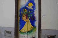 056j_Altstadt_Funchal_9