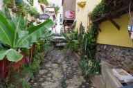 056k_Altstadt_Funchal_10