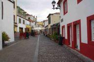 056l_Altstadt_Funchal_11