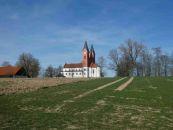 Bergkirche_1