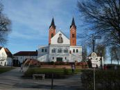 Bergkirche_2