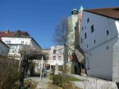 Spitalgarten_1